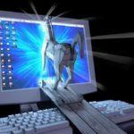 Tips Jago Cara Meningkatkan Performa Monitor